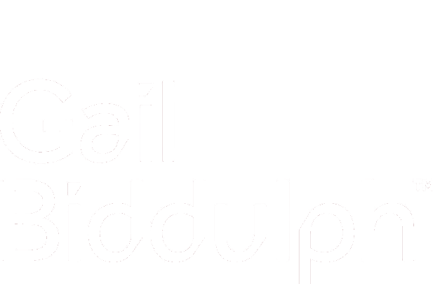 Gail Biddulph
